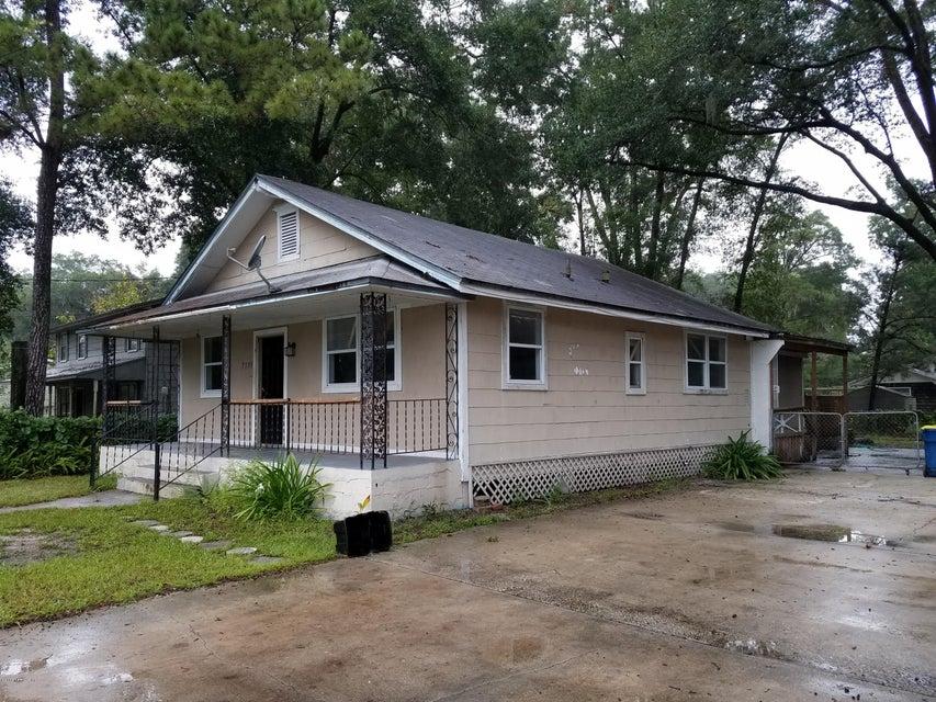 7133 ALTON,JACKSONVILLE,FLORIDA 32211,3 Bedrooms Bedrooms,1 BathroomBathrooms,Residential - single family,ALTON,858398