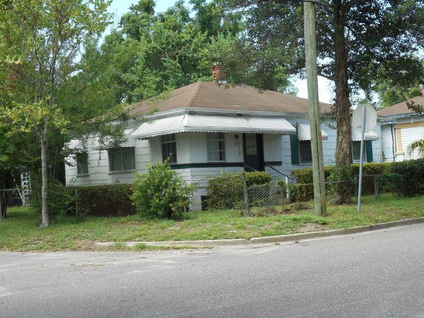550 61ST ST, JACKSONVILLE, FL 32208