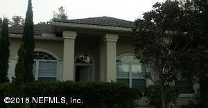 11160 APPLE BLOSSOM TRL W, JACKSONVILLE, FL 32218