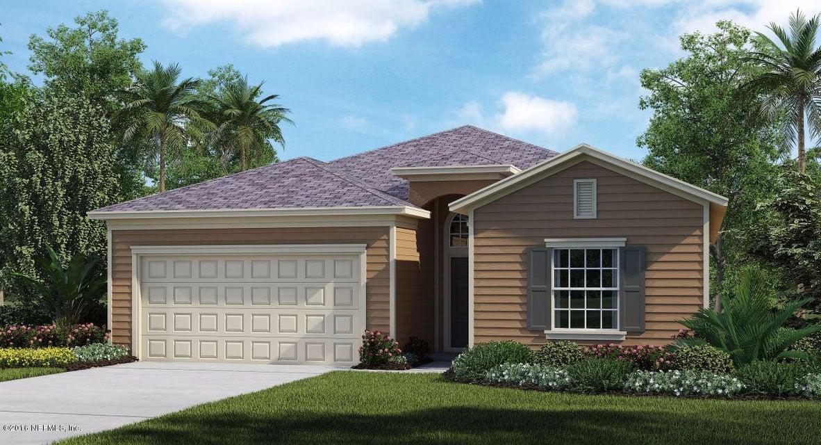16258 TISONS BLUFF RD, JACKSONVILLE, FL 32218