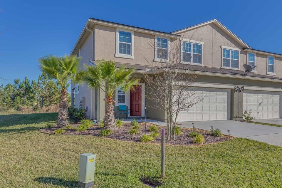 3148 CHESTNUT RIDGE,ORANGE PARK,FLORIDA 32065,3 Bedrooms Bedrooms,2 BathroomsBathrooms,Residential - townhome,CHESTNUT RIDGE,858472