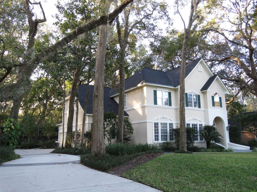 13800 ADMIRALS BEND,JACKSONVILLE,FLORIDA 32225,4 Bedrooms Bedrooms,3 BathroomsBathrooms,Residential - single family,ADMIRALS BEND,858568