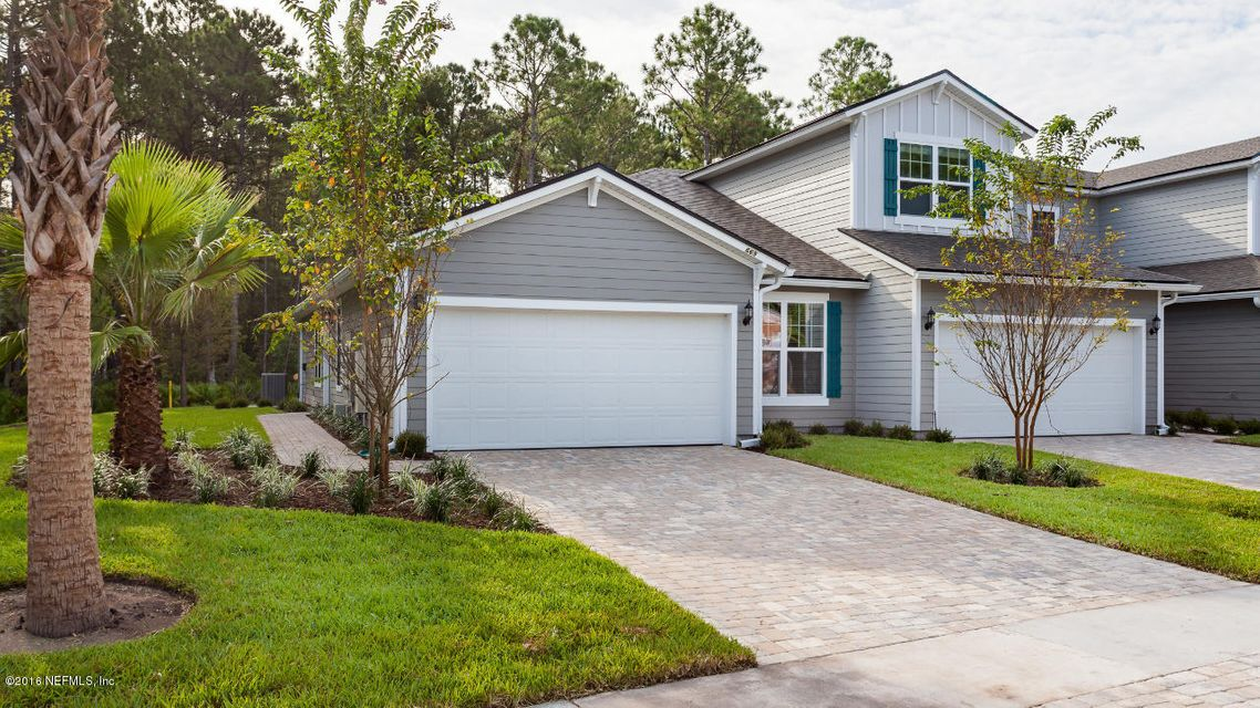 229 PINDO PALM,PONTE VEDRA,FLORIDA 32081,3 Bedrooms Bedrooms,2 BathroomsBathrooms,Residential - single family,PINDO PALM,858586