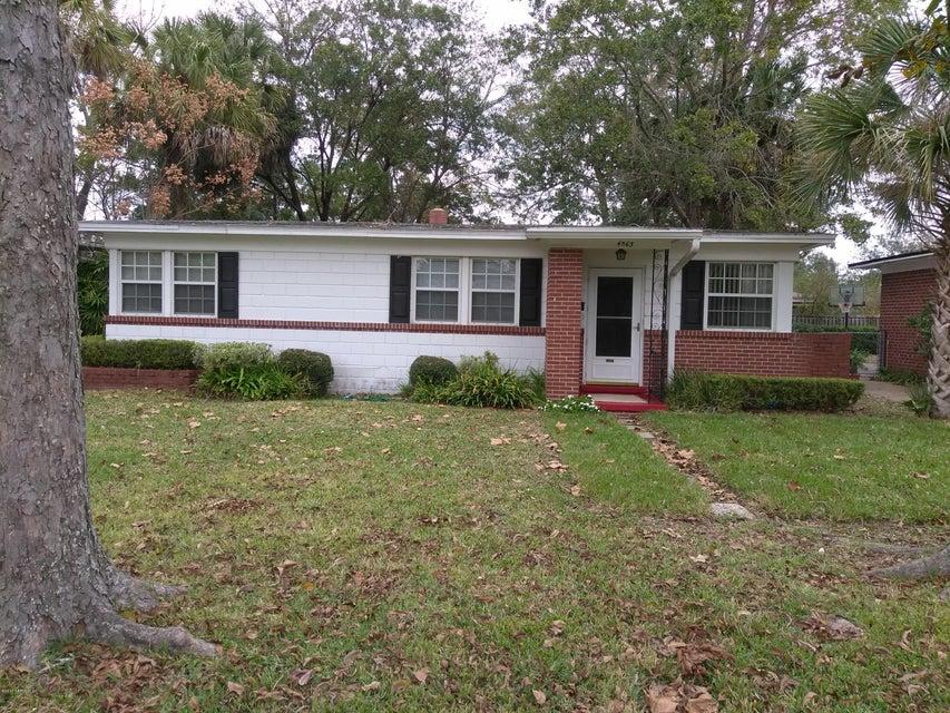 4363 DAVINCI,JACKSONVILLE,FLORIDA 32210,3 Bedrooms Bedrooms,2 BathroomsBathrooms,Residential - single family,DAVINCI,858669