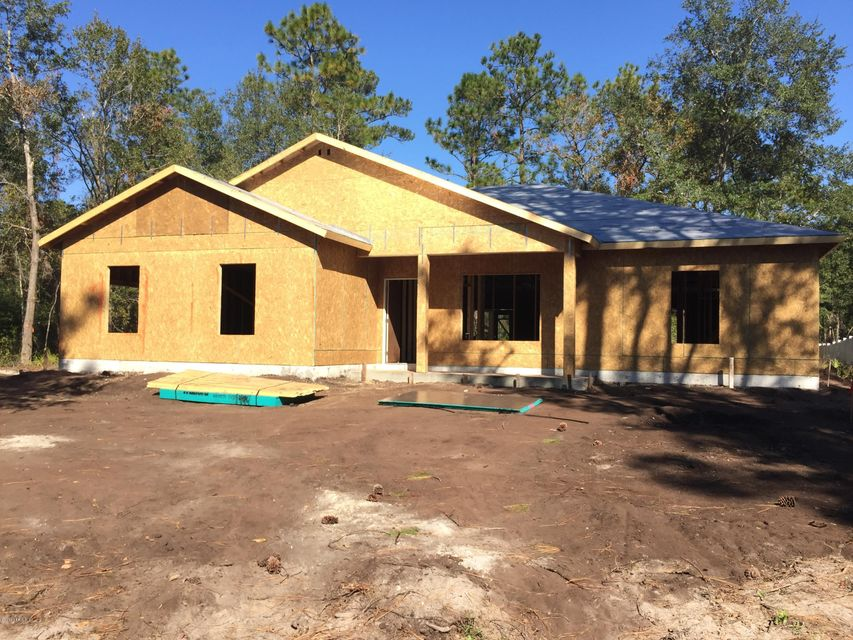 16739 YELLOW BLUFF,JACKSONVILLE,FLORIDA 32226,5 Bedrooms Bedrooms,2 BathroomsBathrooms,Residential - single family,YELLOW BLUFF,858687