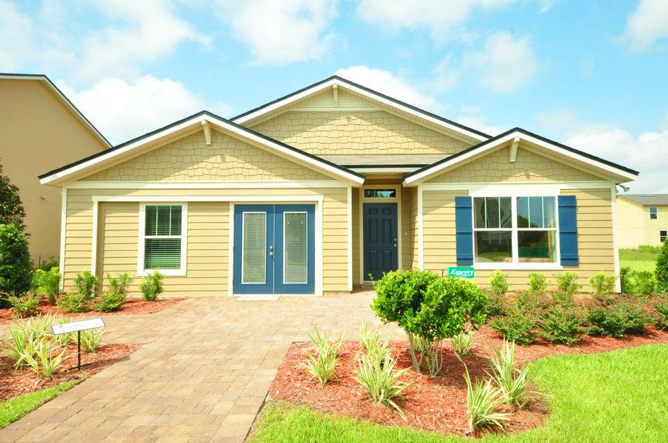 3200 CANYON FALLS,GREEN COVE SPRINGS,FLORIDA 32043,4 Bedrooms Bedrooms,2 BathroomsBathrooms,Residential - single family,CANYON FALLS,858708