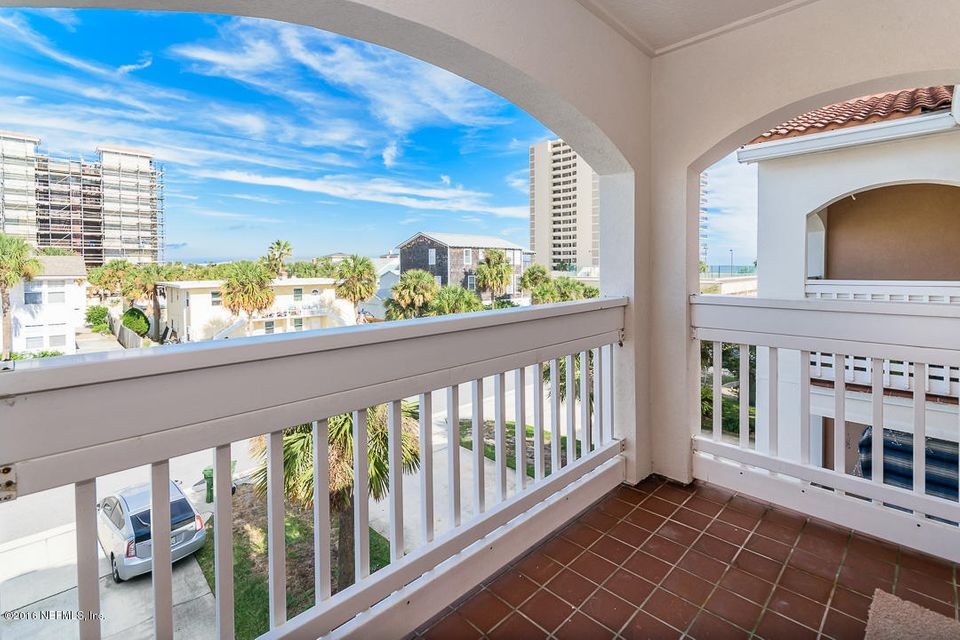 114 18TH,JACKSONVILLE BEACH,FLORIDA 32250,3 Bedrooms Bedrooms,3 BathroomsBathrooms,Residential - condos/townhomes,18TH,858717