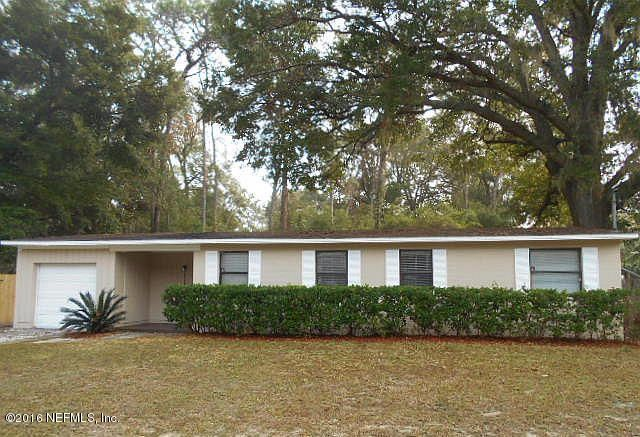 1123 WESTDALE,JACKSONVILLE,FLORIDA 32211,3 Bedrooms Bedrooms,1 BathroomBathrooms,Residential - single family,WESTDALE,858711