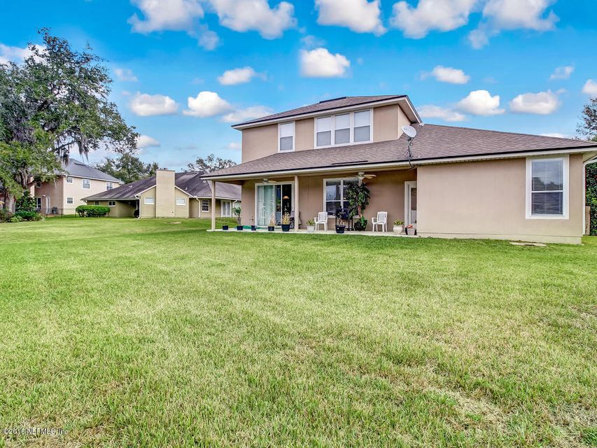 1368 AKRON OAKS,ORANGE PARK,FLORIDA 32065,5 Bedrooms Bedrooms,3 BathroomsBathrooms,Residential - single family,AKRON OAKS,858740