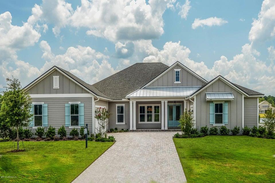 330 KIRKSIDE AVE,ST AUGUSTINE,FLORIDA 32095,4 Bedrooms Bedrooms,3 BathroomsBathrooms,Residential - single family,KIRKSIDE AVE,858779