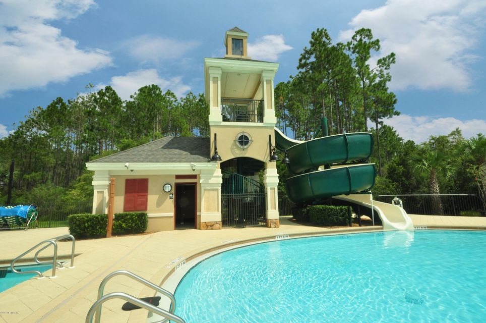 804 MONTAGUE,ST JOHNS,FLORIDA 32259,4 Bedrooms Bedrooms,3 BathroomsBathrooms,Residential - single family,MONTAGUE,858781