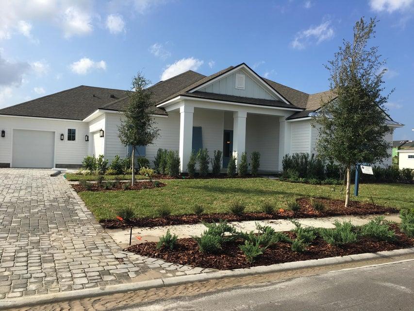 190 FREEMONT,ST AUGUSTINE,FLORIDA 32095,4 Bedrooms Bedrooms,3 BathroomsBathrooms,Residential - single family,FREEMONT,858806