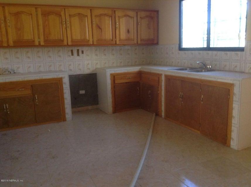 SANTO 19,PORT-AU-PRINCE,FLORIDA 00000,4 Bedrooms Bedrooms,2 BathroomsBathrooms,Residential - single family,SANTO 19,858855