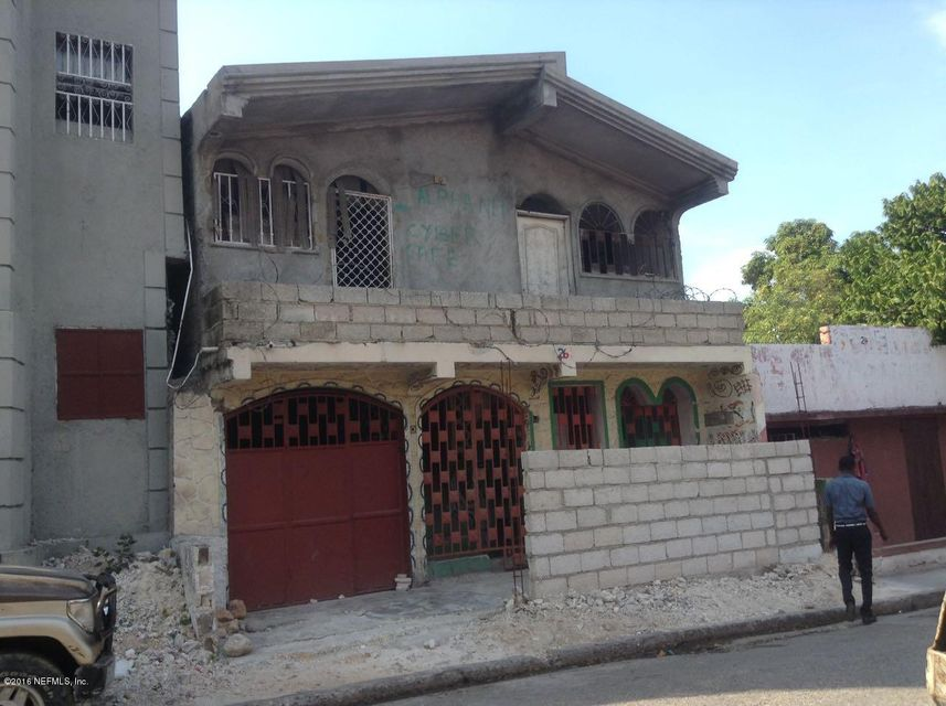 26 2EME RUELLE LARAQUE, PORT-AU-PRINCE, FLORIDA 00000, 5 Bedrooms Bedrooms, ,3 BathroomsBathrooms,Residential - single family,For sale,2EME RUELLE LARAQUE,858857