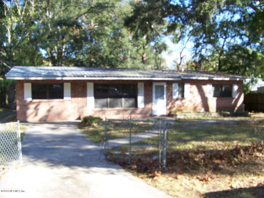 2017 SHERMAN,PALATKA,FLORIDA 32177,4 Bedrooms Bedrooms,1 BathroomBathrooms,Residential - single family,SHERMAN,858923
