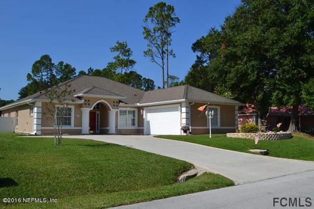 31 WOODFAIR,PALM COAST,FLORIDA 32164,3 Bedrooms Bedrooms,2 BathroomsBathrooms,Residential - single family,WOODFAIR,858938