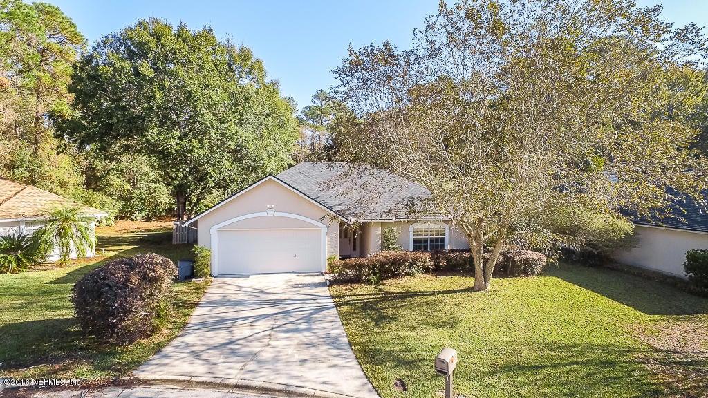 1509 MAPLE LEAF,FLEMING ISLAND,FLORIDA 32003,3 Bedrooms Bedrooms,2 BathroomsBathrooms,Residential - single family,MAPLE LEAF,858979
