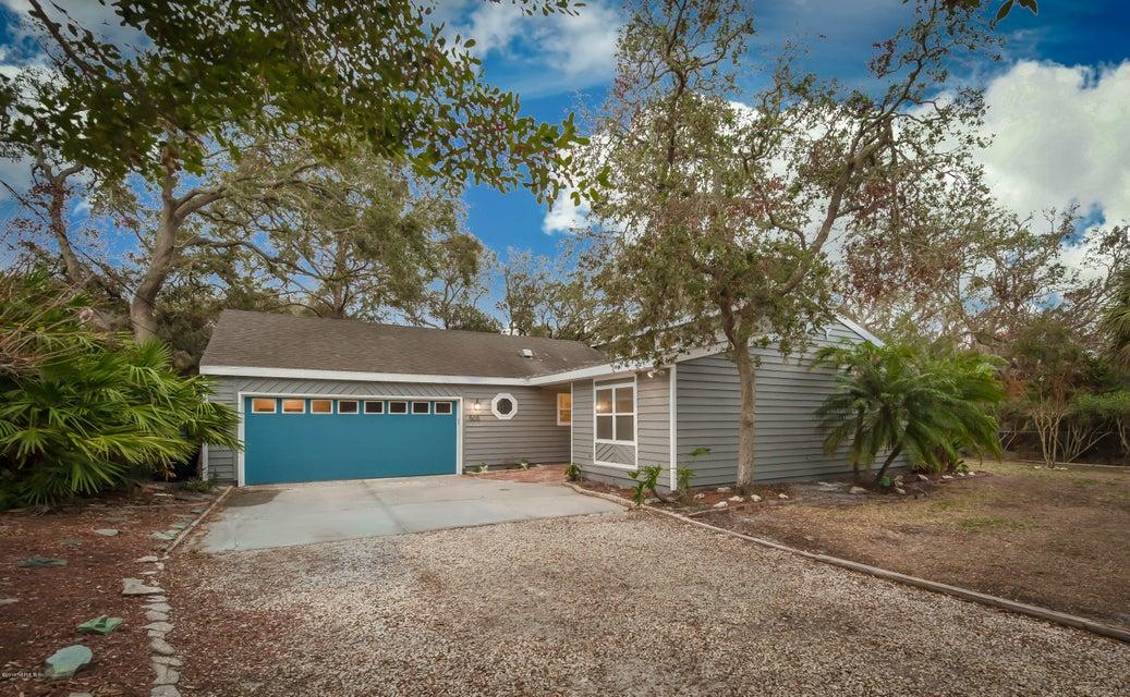 505 SEVENTEENTH,ST AUGUSTINE,FLORIDA 32084,3 Bedrooms Bedrooms,2 BathroomsBathrooms,Residential - single family,SEVENTEENTH,859036