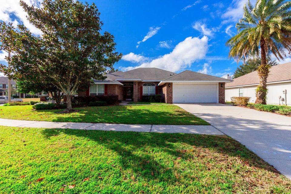 582 SUMMIT,ORANGE PARK,FLORIDA 32073,4 Bedrooms Bedrooms,2 BathroomsBathrooms,Residential - single family,SUMMIT,859063