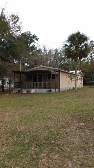 108 VAUSE LAKESIDE,HAWTHORNE,FLORIDA 32640,2 Bedrooms Bedrooms,1 BathroomBathrooms,Residential - single family,VAUSE LAKESIDE,859066
