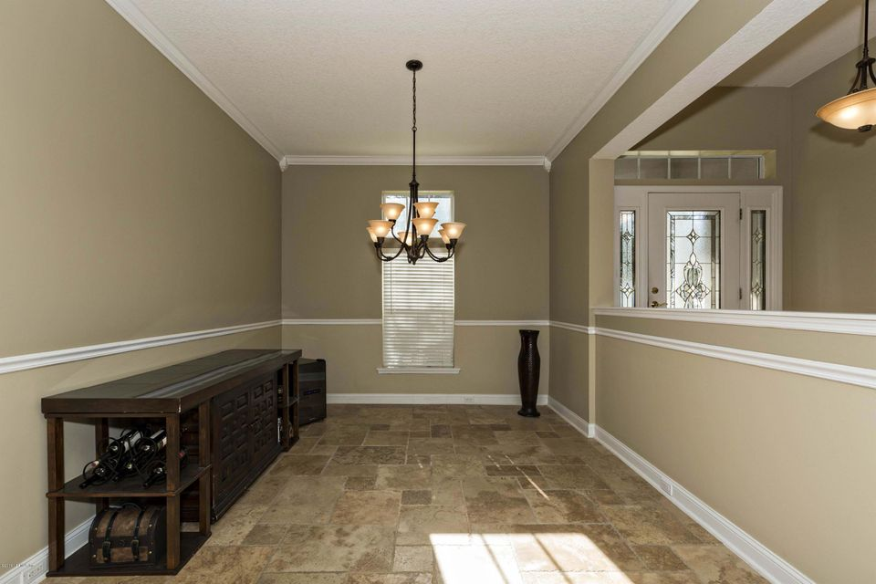 930 EAGLE POINT,ST AUGUSTINE,FLORIDA 32092,5 Bedrooms Bedrooms,2 BathroomsBathrooms,Residential - single family,EAGLE POINT,859185