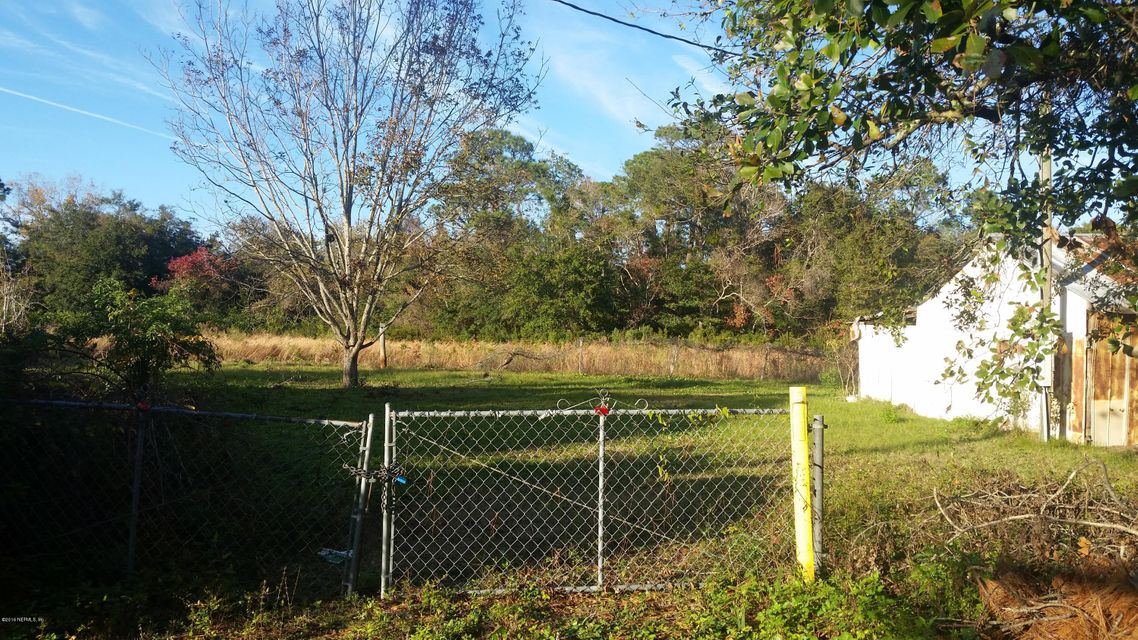 LOT 70 BAILEY, FERNANDINA BEACH, FLORIDA 32034, ,Vacant land,For sale,BAILEY,859186