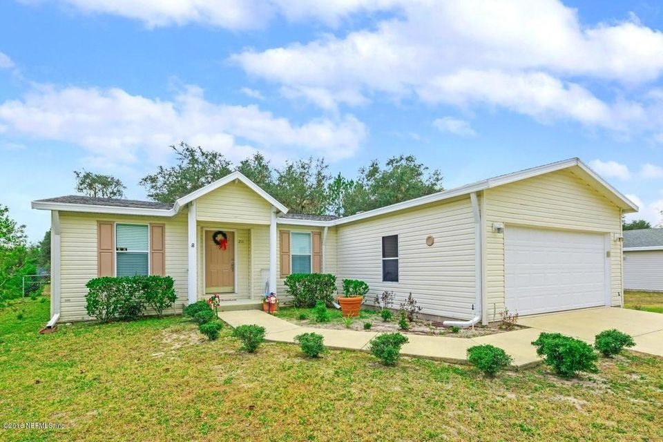 211 OAK RIDGE,WELAKA,FLORIDA 32193,3 Bedrooms Bedrooms,2 BathroomsBathrooms,Residential - single family,OAK RIDGE,859283