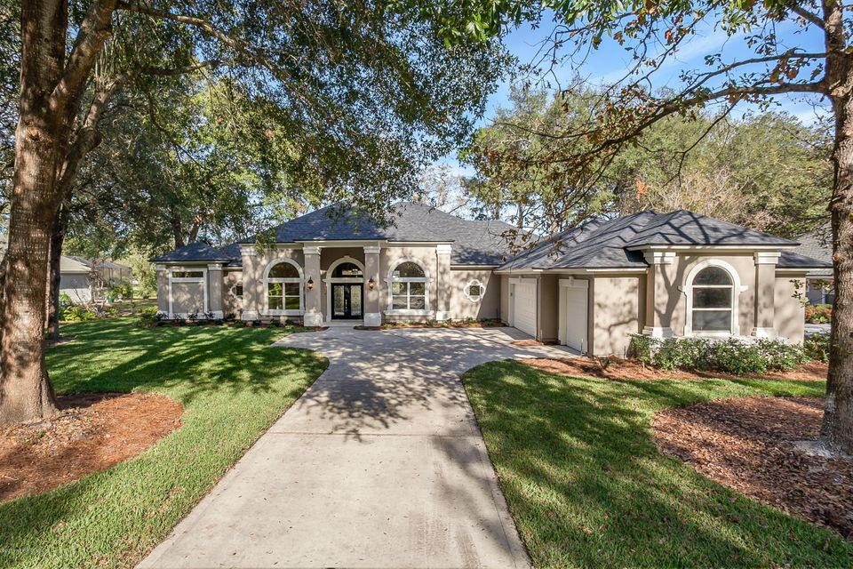 1904 QUAKER RIDGE,GREEN COVE SPRINGS,FLORIDA 32043,4 Bedrooms Bedrooms,3 BathroomsBathrooms,Residential - single family,QUAKER RIDGE,859324