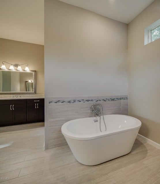 1904 QUAKER RIDGE,GREEN COVE SPRINGS,FLORIDA 32043,4 Bedrooms Bedrooms,3 BathroomsBathrooms,Residential - single family,QUAKER RIDGE,859324