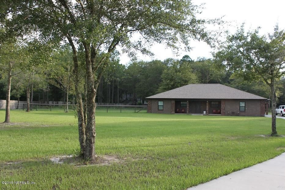 8654 ACORN,MACCLENNY,FLORIDA 32063,4 Bedrooms Bedrooms,3 BathroomsBathrooms,Residential - single family,ACORN,859326