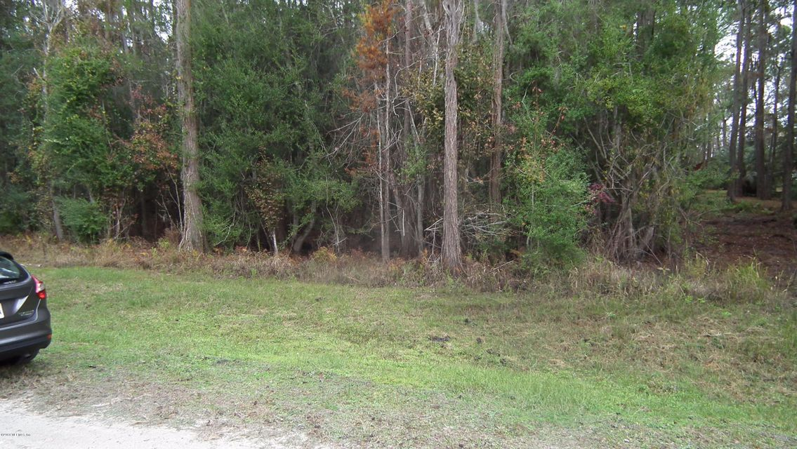 137TH- STARKE- FLORIDA 32091, ,Vacant land,For sale,137TH,859355