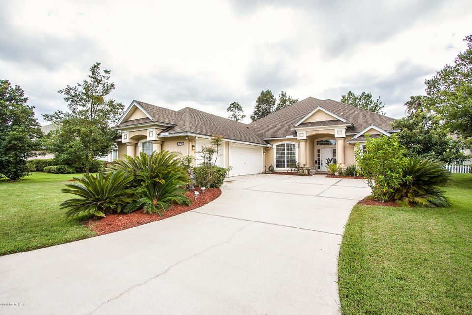 1908 Stillwind,FLEMING ISLAND,FLORIDA 32003,4 Bedrooms Bedrooms,3 BathroomsBathrooms,Residential - single family,Stillwind,859354