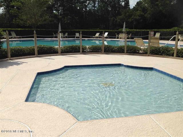 1169 SANDLAKE,ST AUGUSTINE,FLORIDA 32092,3 Bedrooms Bedrooms,2 BathroomsBathrooms,Residential - single family,SANDLAKE,859404
