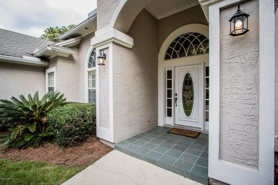 4563 SWILCAN BRIDGE,JACKSONVILLE,FLORIDA 32224,5 Bedrooms Bedrooms,4 BathroomsBathrooms,Residential - single family,SWILCAN BRIDGE,859517