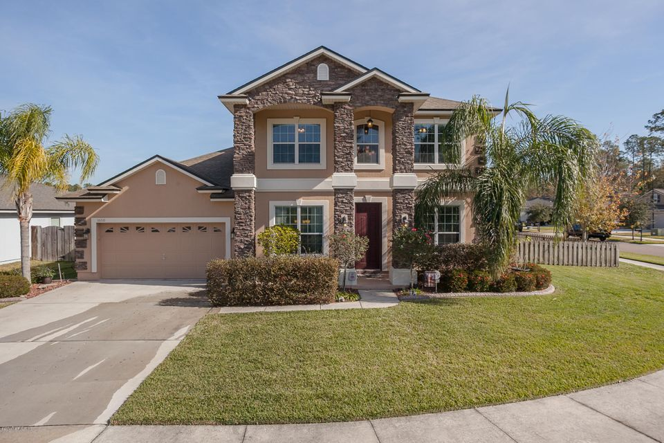 1650 NIGHT OWL,MIDDLEBURG,FLORIDA 32068,5 Bedrooms Bedrooms,4 BathroomsBathrooms,Residential - single family,NIGHT OWL,859374