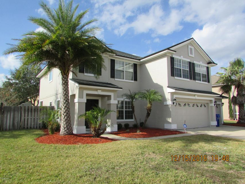 1516 CHATHAM,ST AUGUSTINE,FLORIDA 32092,4 Bedrooms Bedrooms,3 BathroomsBathrooms,Residential - single family,CHATHAM,859456