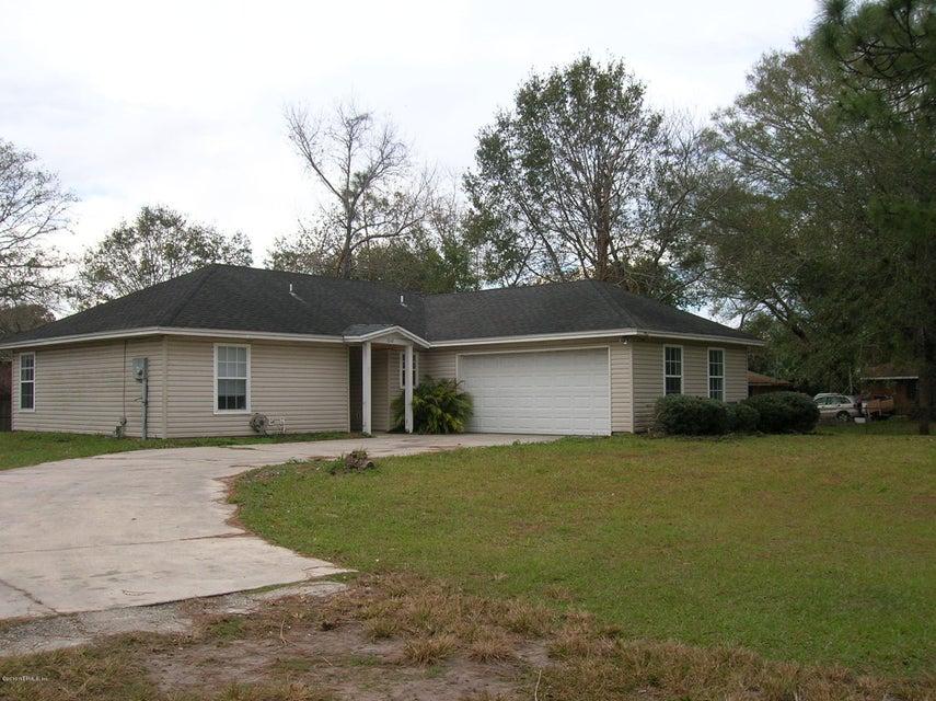 7012 LOVES,JACKSONVILLE,FLORIDA 32222,3 Bedrooms Bedrooms,2 BathroomsBathrooms,Residential - single family,LOVES,859444