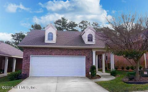 1705 PALOMA,LAKE CITY,FLORIDA 32025,3 Bedrooms Bedrooms,2 BathroomsBathrooms,Residential - single family,PALOMA,859621