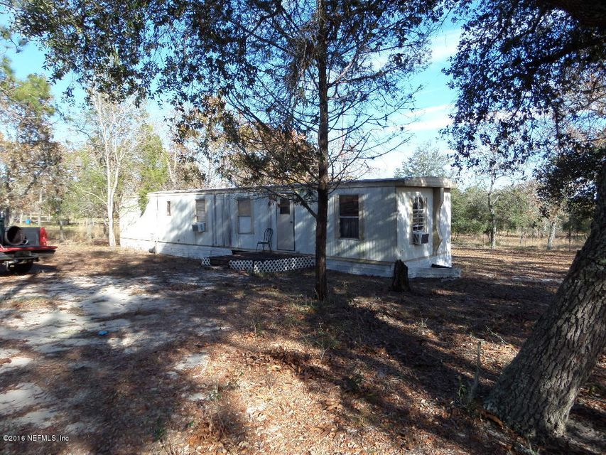 00 RANCHETTE, KEYSTONE HEIGHTS, FLORIDA 32656, 2 Bedrooms Bedrooms, ,1 BathroomBathrooms,Residential - mobile home,For sale,RANCHETTE,859513