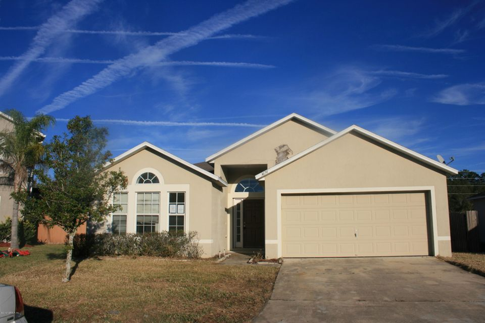 3676 BRAEDEN,MIDDLEBURG,FLORIDA 32068,3 Bedrooms Bedrooms,2 BathroomsBathrooms,Residential - single family,BRAEDEN,859557