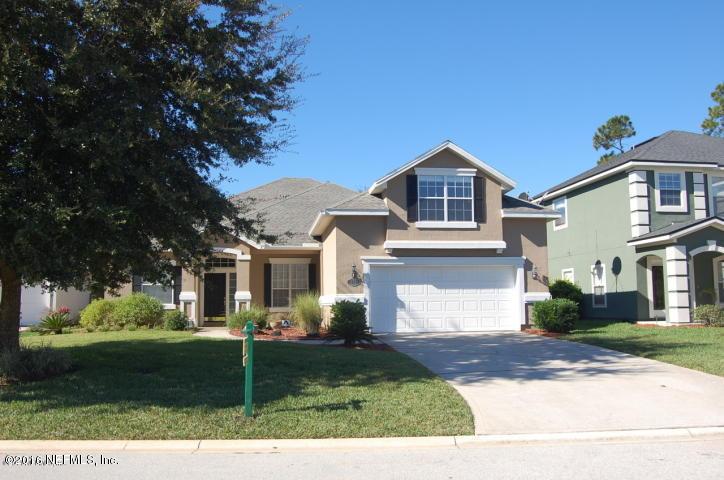 713 CORRIGAN,ST AUGUSTINE,FLORIDA 32092,4 Bedrooms Bedrooms,3 BathroomsBathrooms,Residential - single family,CORRIGAN,859608