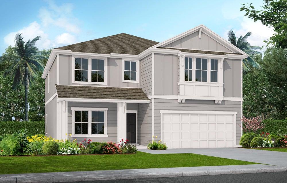 411 SAMARA LAKES,ST AUGUSTINE,FLORIDA 32092,4 Bedrooms Bedrooms,4 BathroomsBathrooms,Residential - single family,SAMARA LAKES,859633