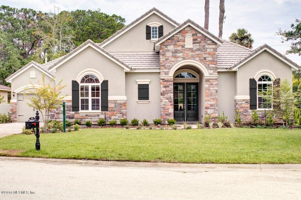 12752 DANBROOK,JACKSONVILLE,FLORIDA 32223,4 Bedrooms Bedrooms,3 BathroomsBathrooms,Residential - single family,DANBROOK,859614
