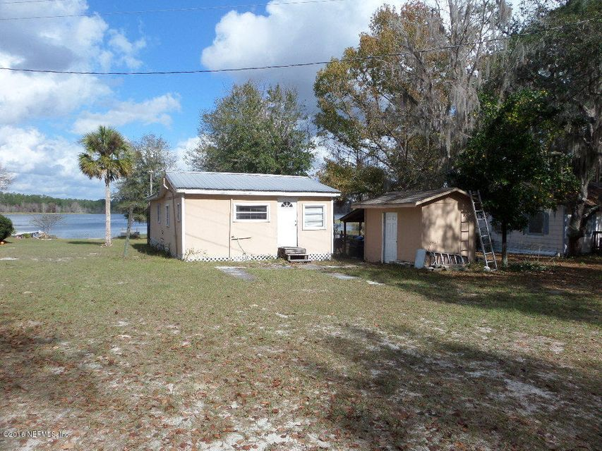 108 VAUSE LAKESIDE WAY, HAWTHORNE, FL 32640