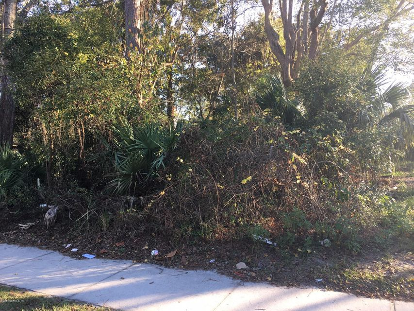 1025 KING,ST AUGUSTINE,FLORIDA 32084,Vacant land,KING,859898