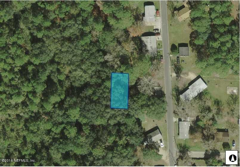 1059 11TH,ST AUGUSTINE,FLORIDA 32084,Vacant land,11TH,859897