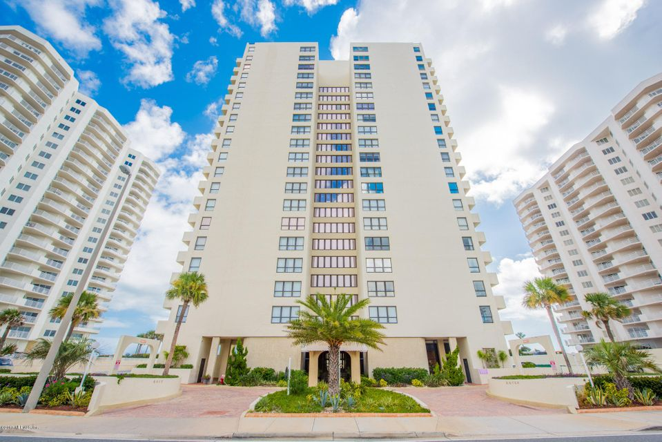 2947 ATLANTIC,DAYTONA BEACH SHORES,FLORIDA 32118,3 Bedrooms Bedrooms,3 BathroomsBathrooms,Residential - condos/townhomes,ATLANTIC,860697