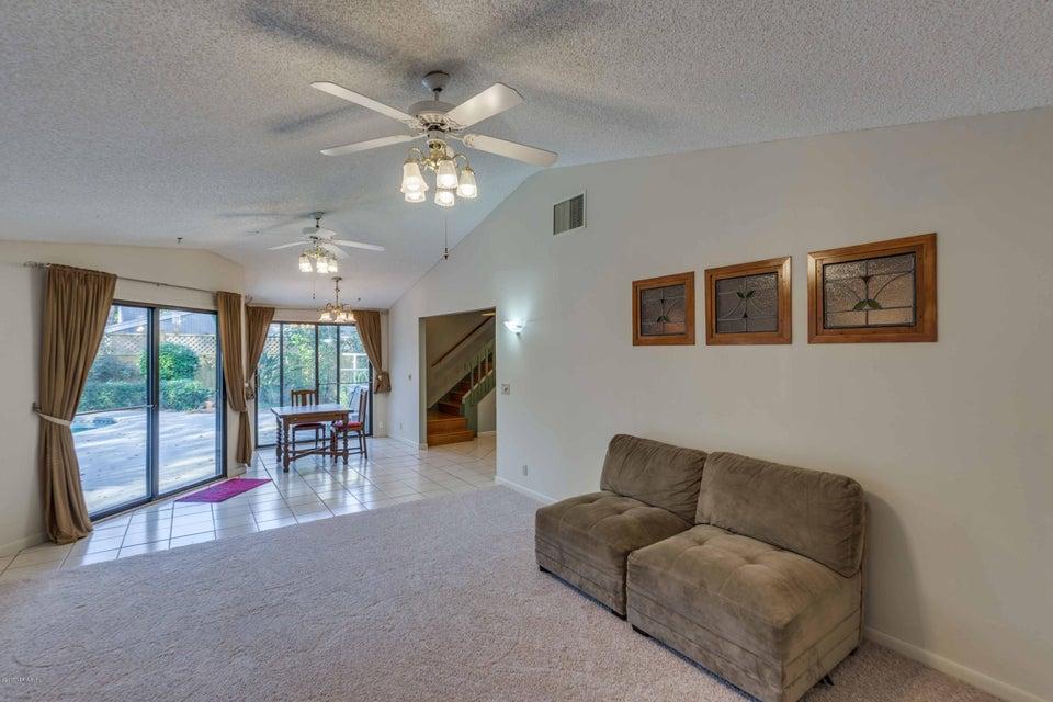 4792 SANDY RUN LN JACKSONVILLE, FL 32224