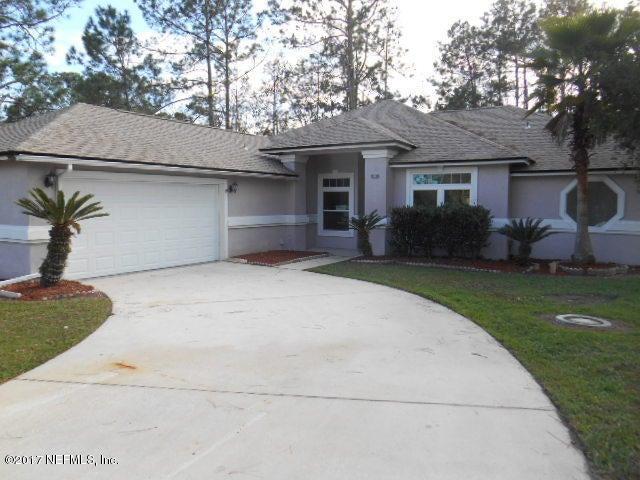 1161 LINWOOD LOOP, ST JOHNS, FL 32259