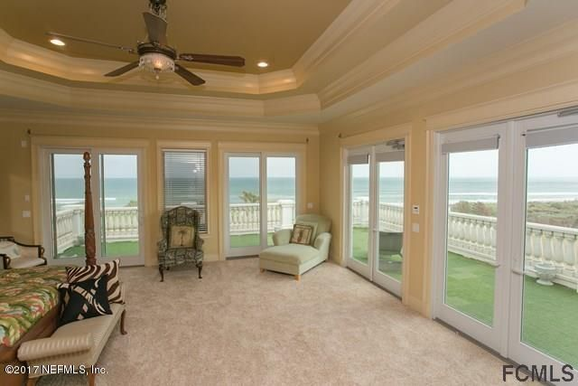34 HAMMOCK BEACH CIR PALM COAST, FL 32137